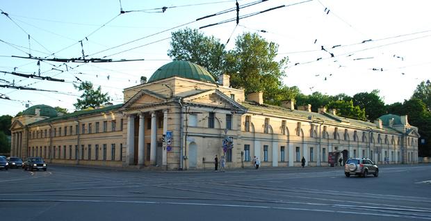 Справка от педиатра Невский район
