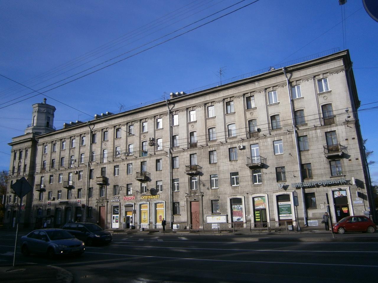 http://p0.citywalls.ru/photo_163-167724.jpg?mt=1381609950