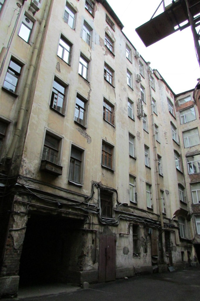 Аптеки на 8ой Советской улице  адреса и телефоны аптек