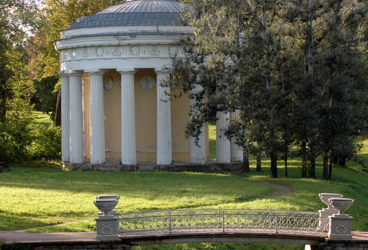 Поликлиника прокопьевск городская 116