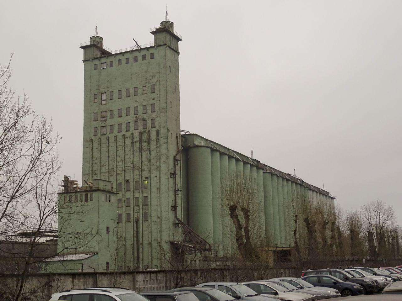 Элеваторы санкт петербург рольганги с роликом