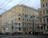 Улица Александра Невского, 99/2 в Иркутске — 2ГИС
